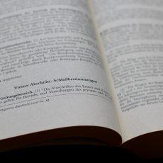 Kündigungsschutzgesetz: Berücksichtigung von Leiharbeitnehmern – BAG 24. Januar 2013